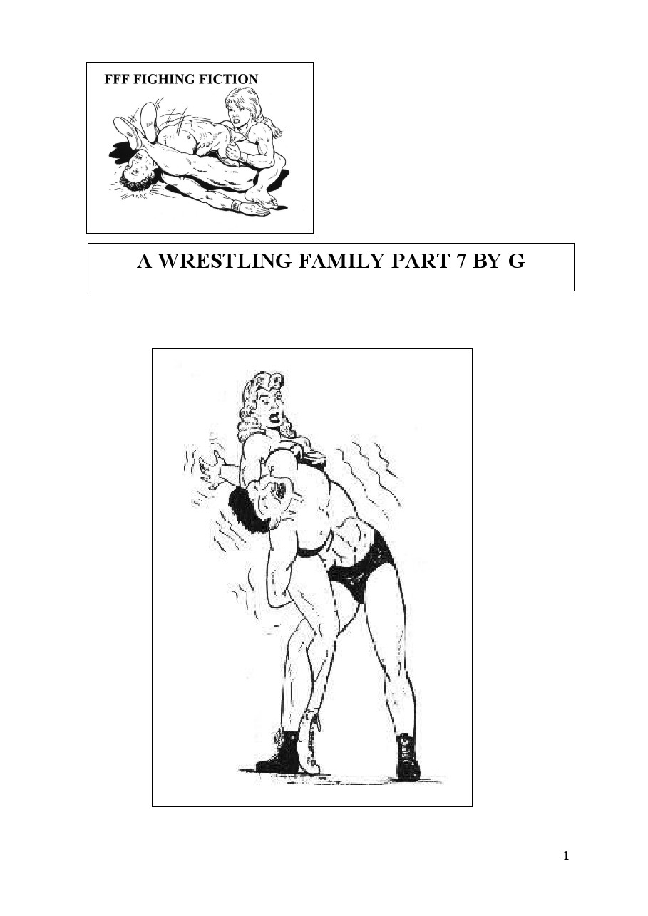 a_family_wrestling_part_7