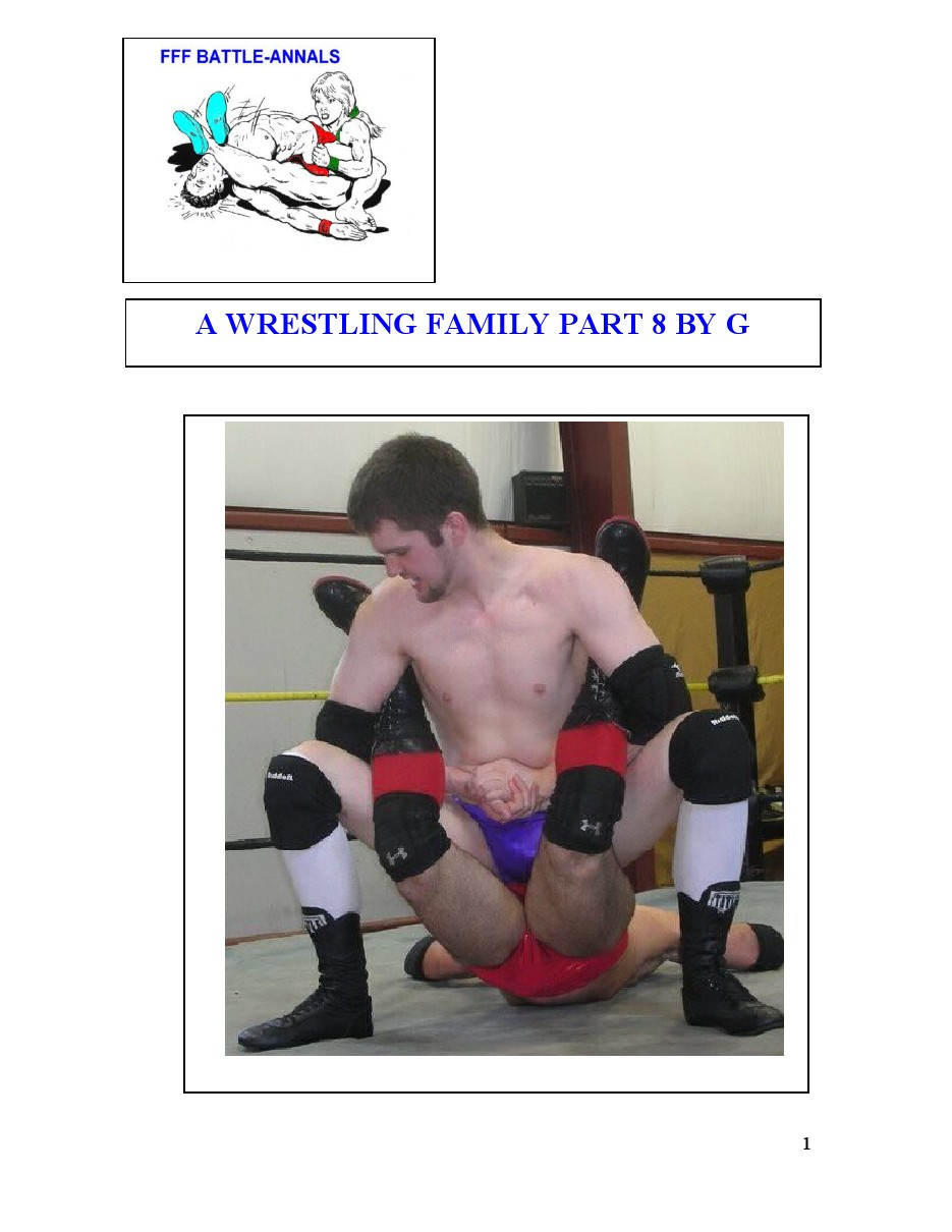 a_wrestling_family_part_8