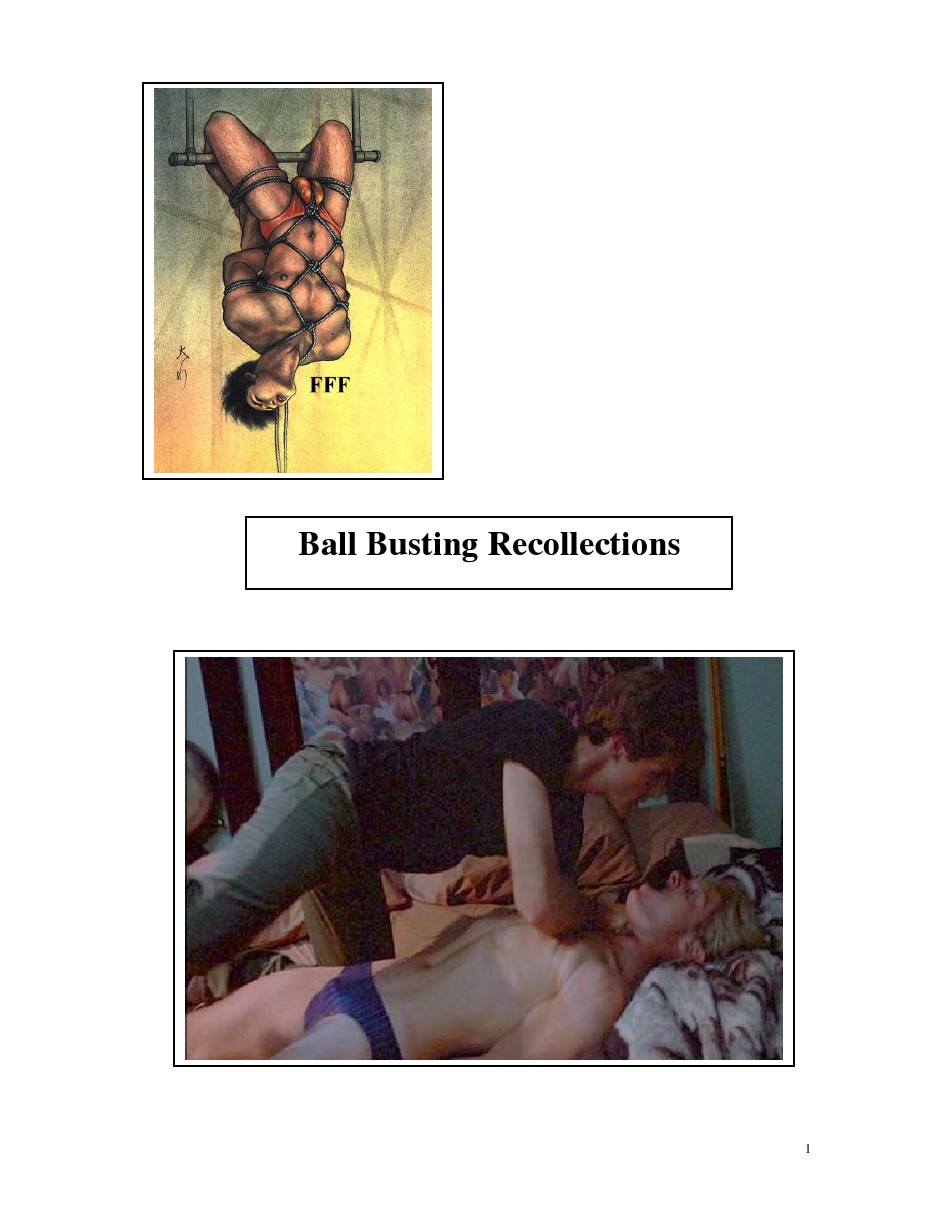 ball_busting_recollections