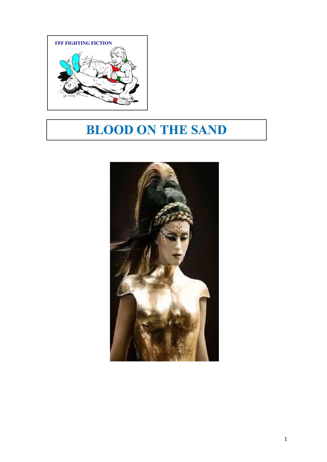blood_on_the_sand_cvr_1
