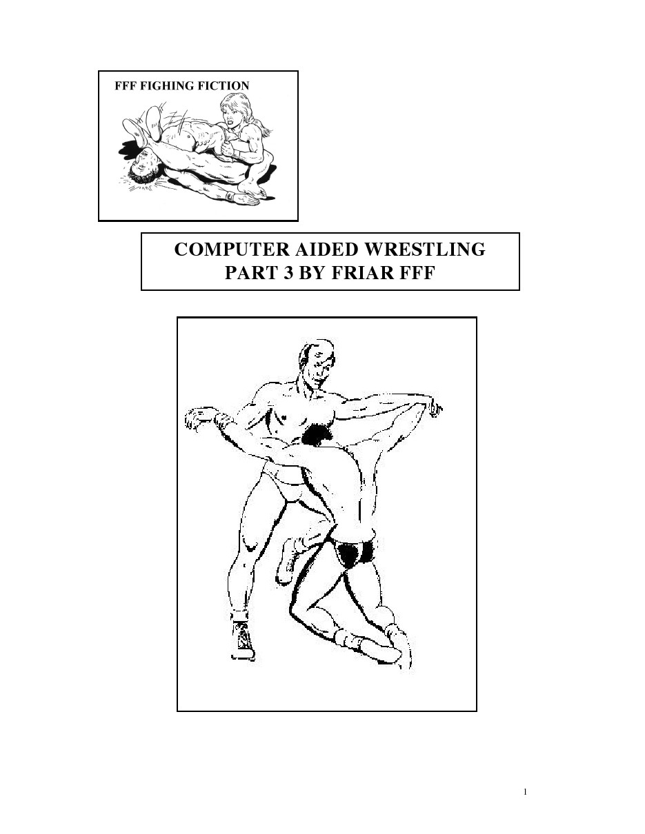 computer__aided_wrestling_3