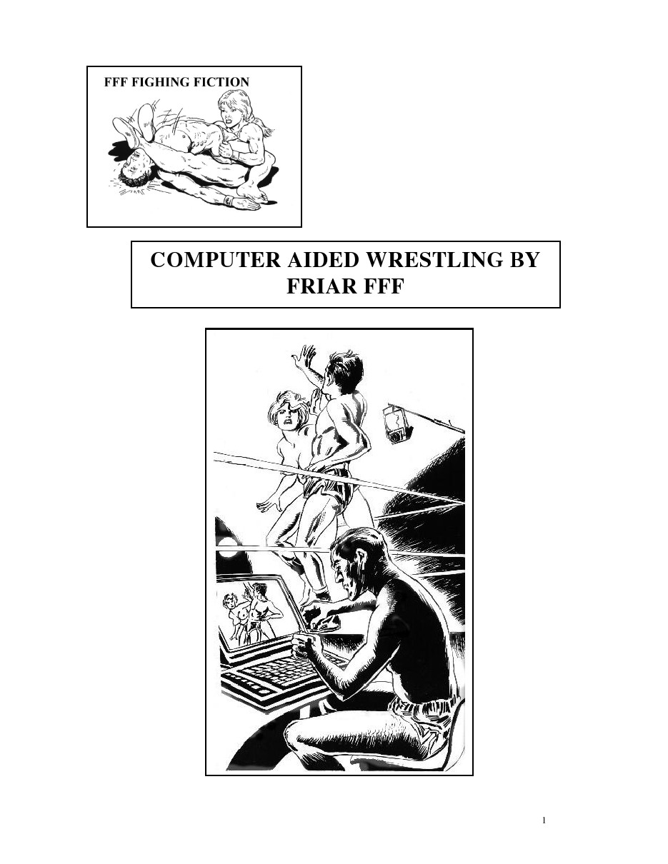 computer_aided_wrestling_1