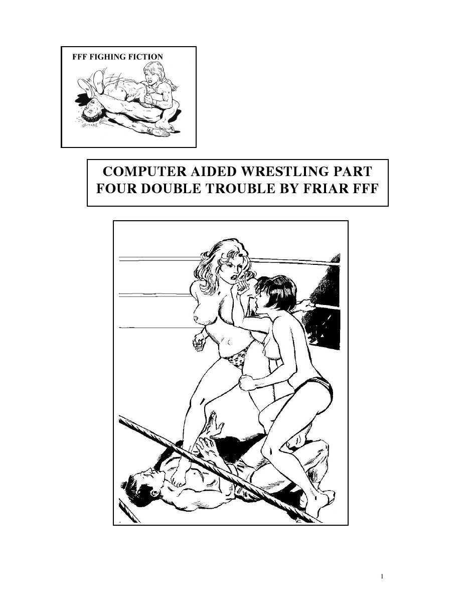 computer_aided_wrestling_4