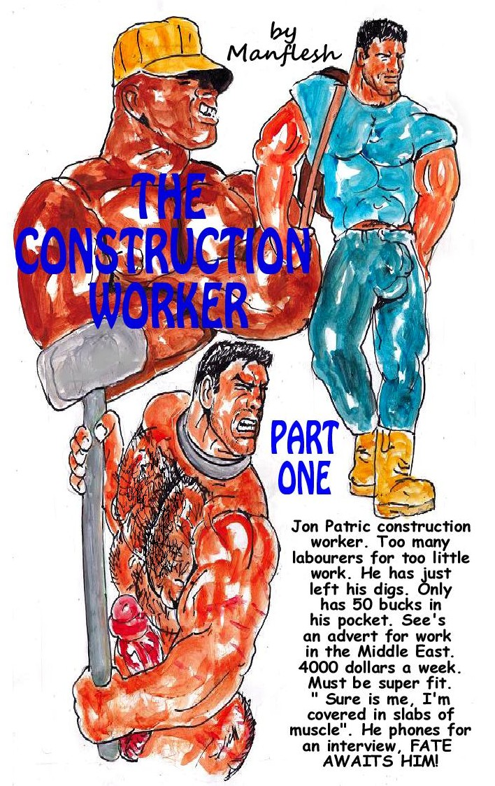 con_worker_part_1_cover_layout_3