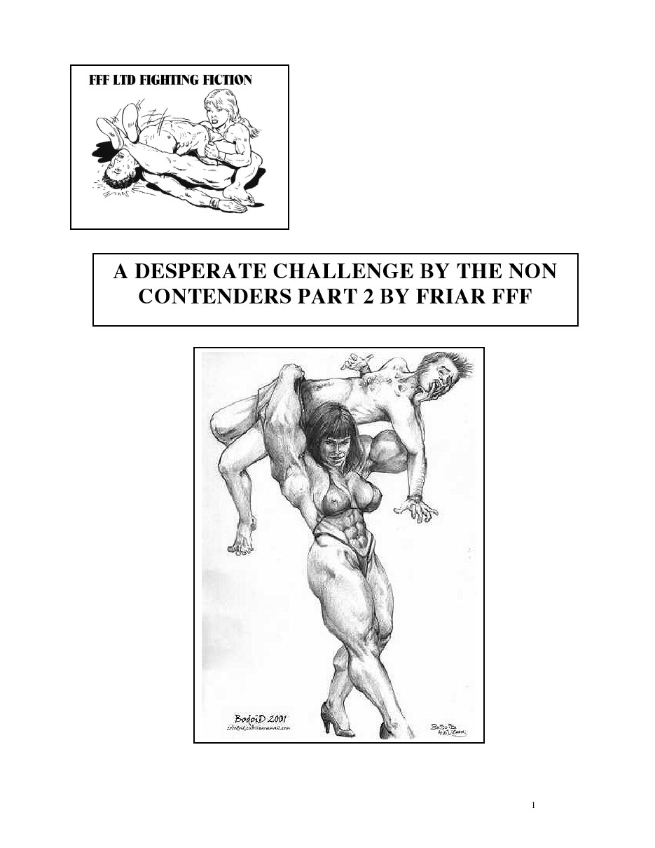 desperate_challenge_of_the_now_contenders_2