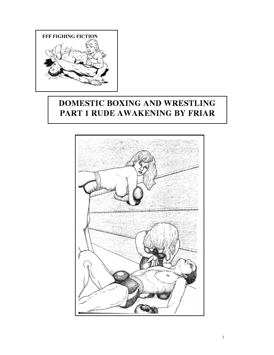 domestic_boxing_and_wrestling_1