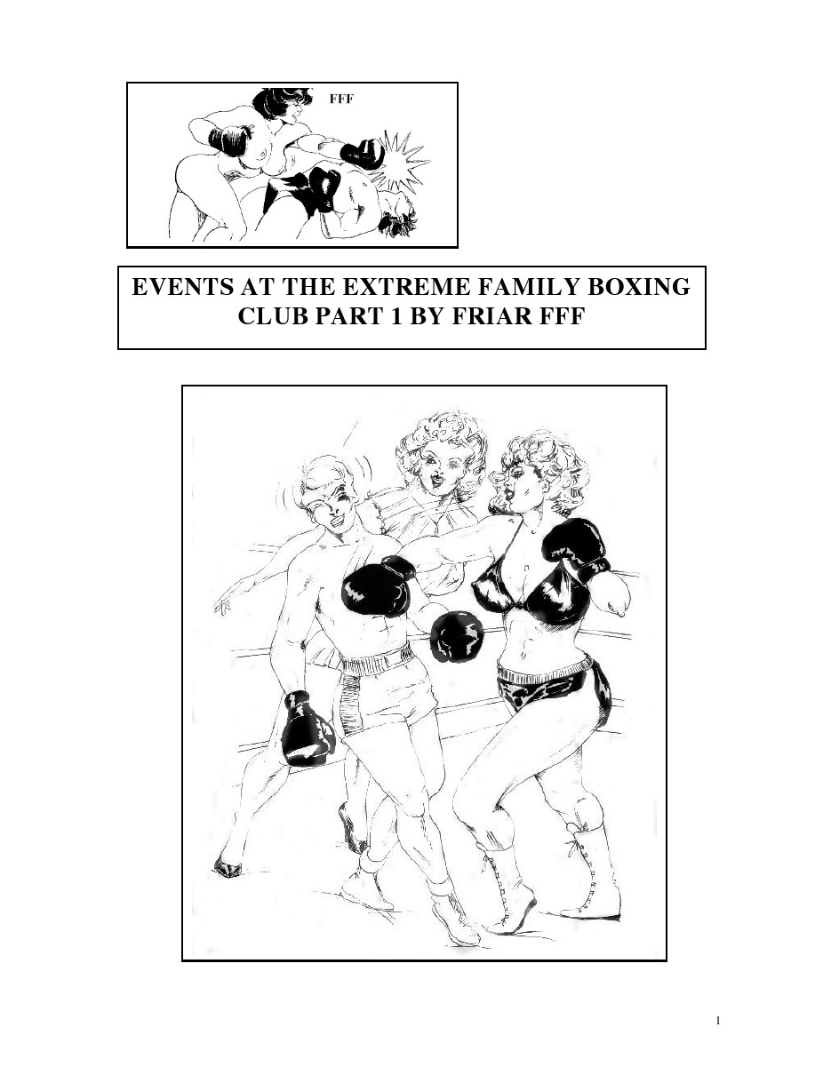 extreme_family_boxing_part_1