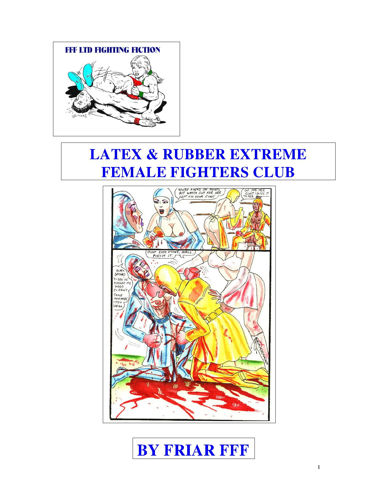 female_fight_club_rubber1_cvr_1