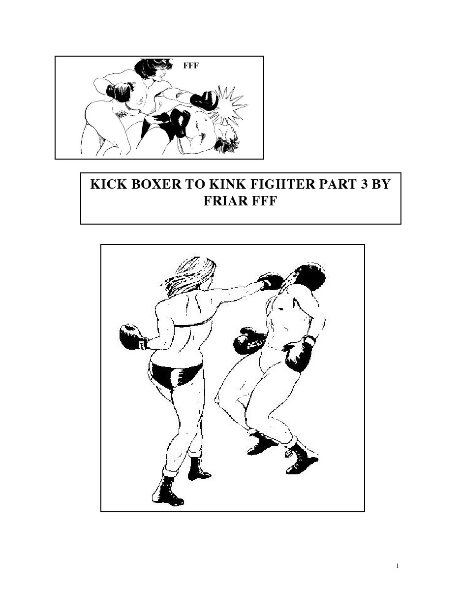 kick_boxer_to_kink_fighter_3