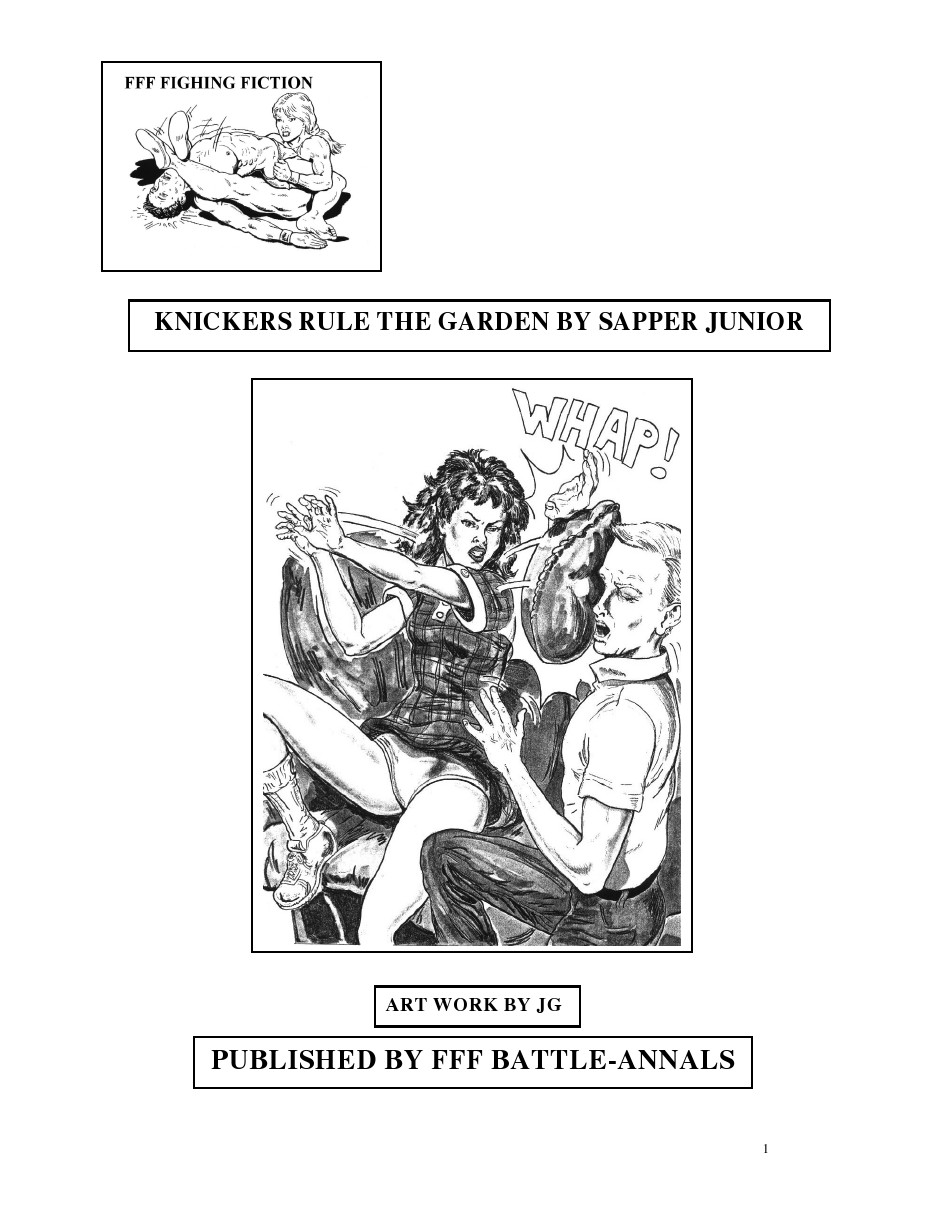 knickers_rule_the_garden