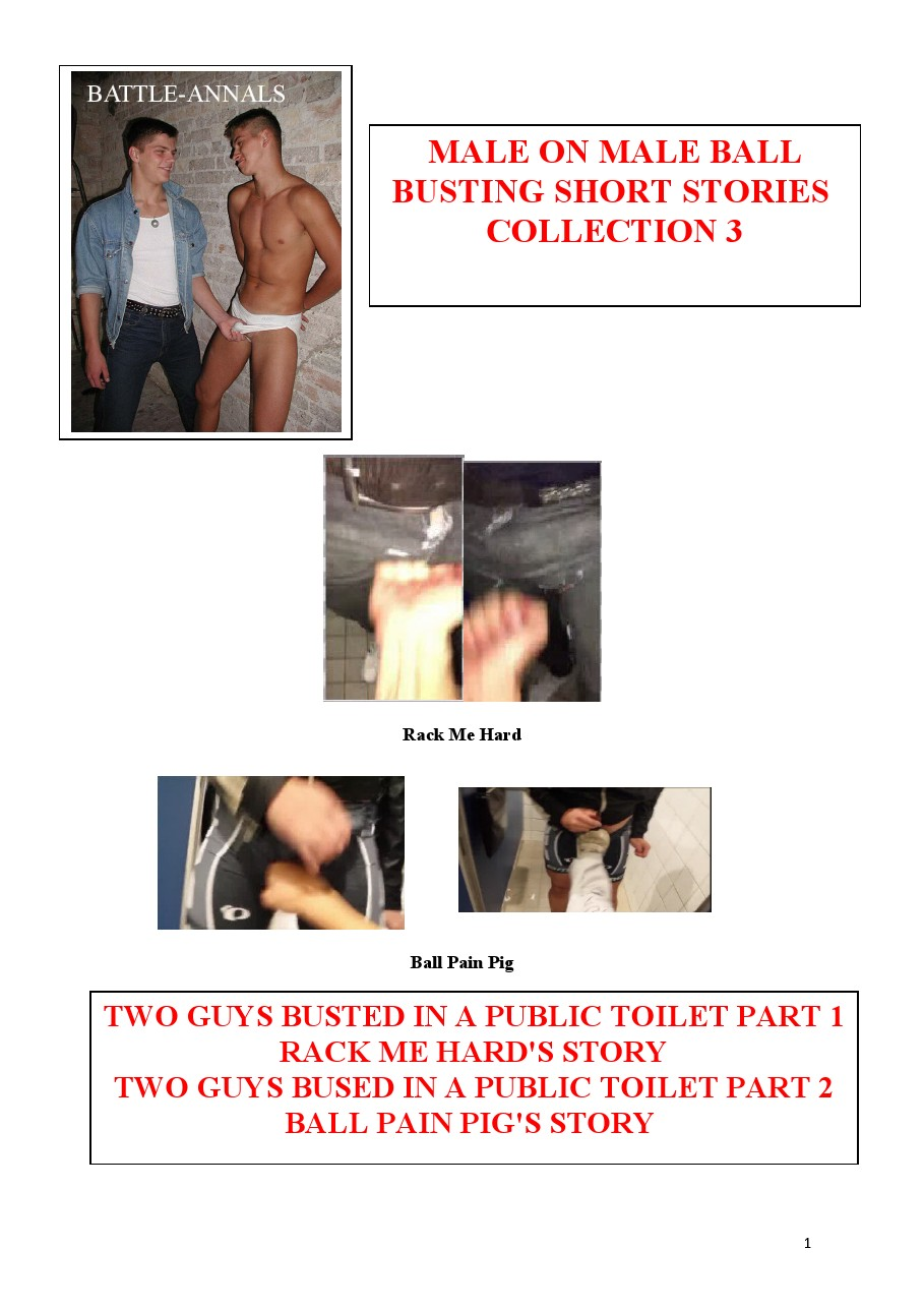 male_ball_busting_short_stories_3