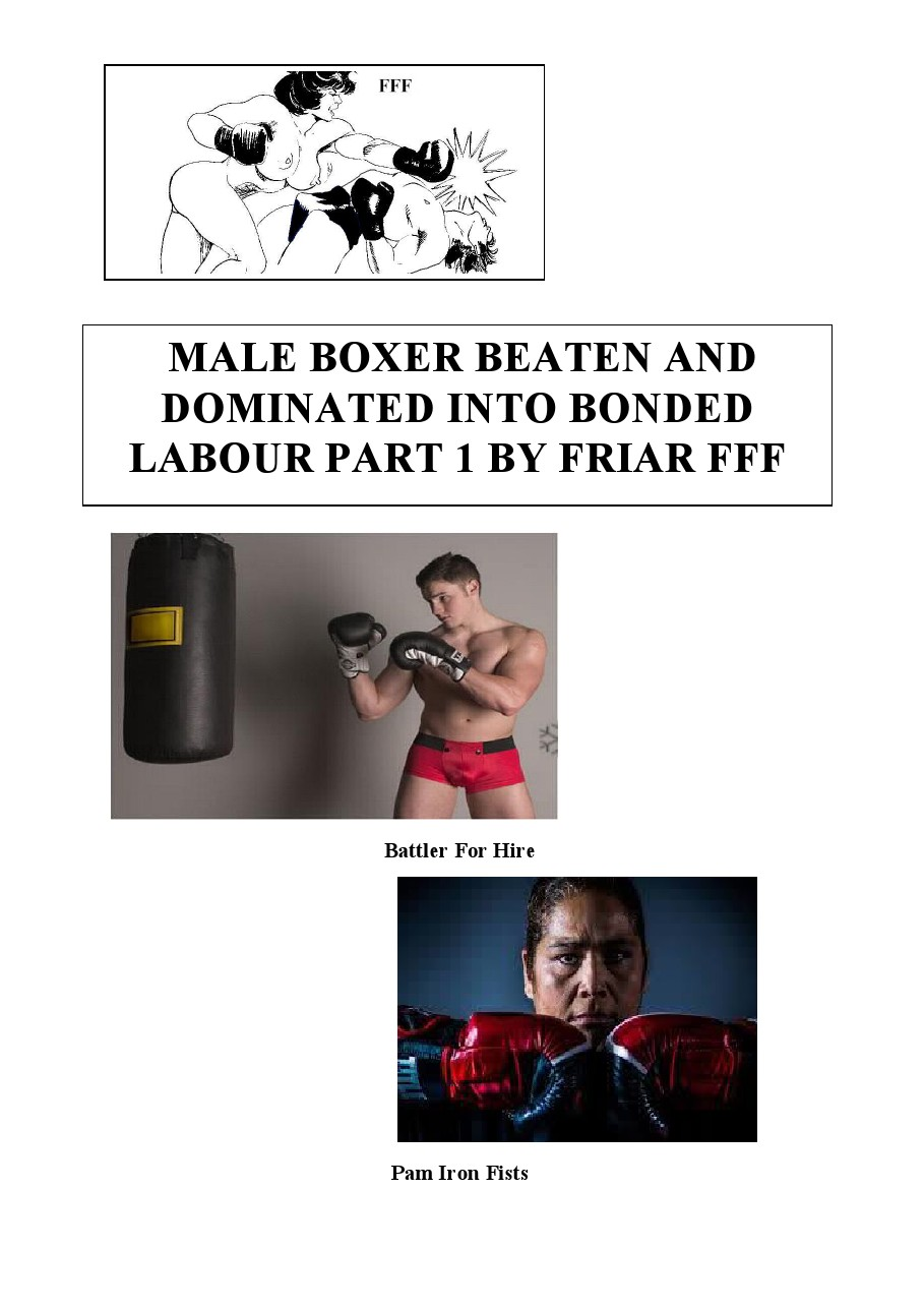 male_boxer_beaten_and_dominated