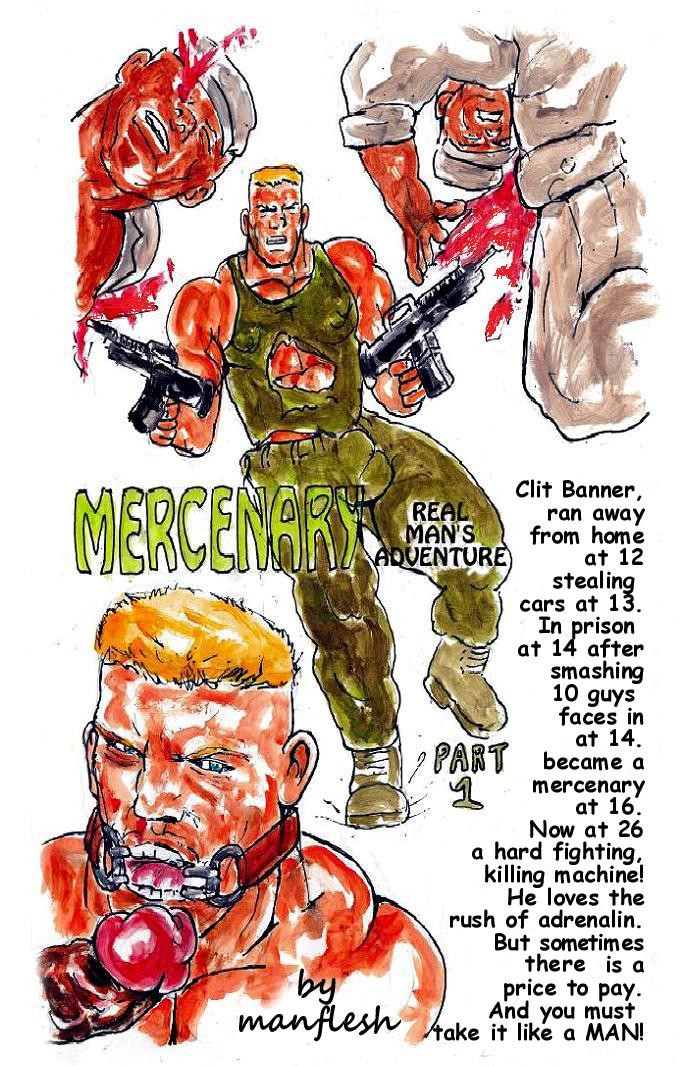 mercenary_part_1_cover_layout_3