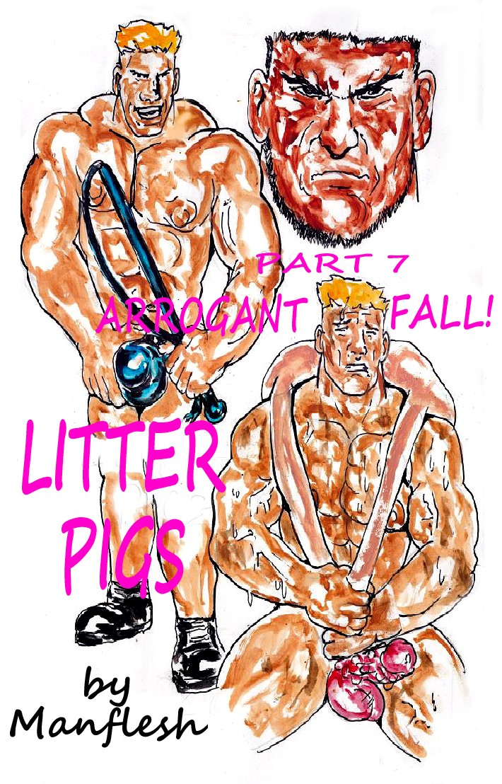 pigs_part_7_cover_layout_3