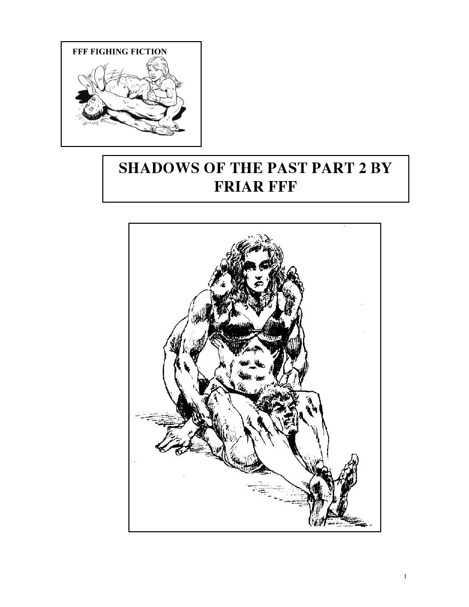 shadows_of_the_past_2