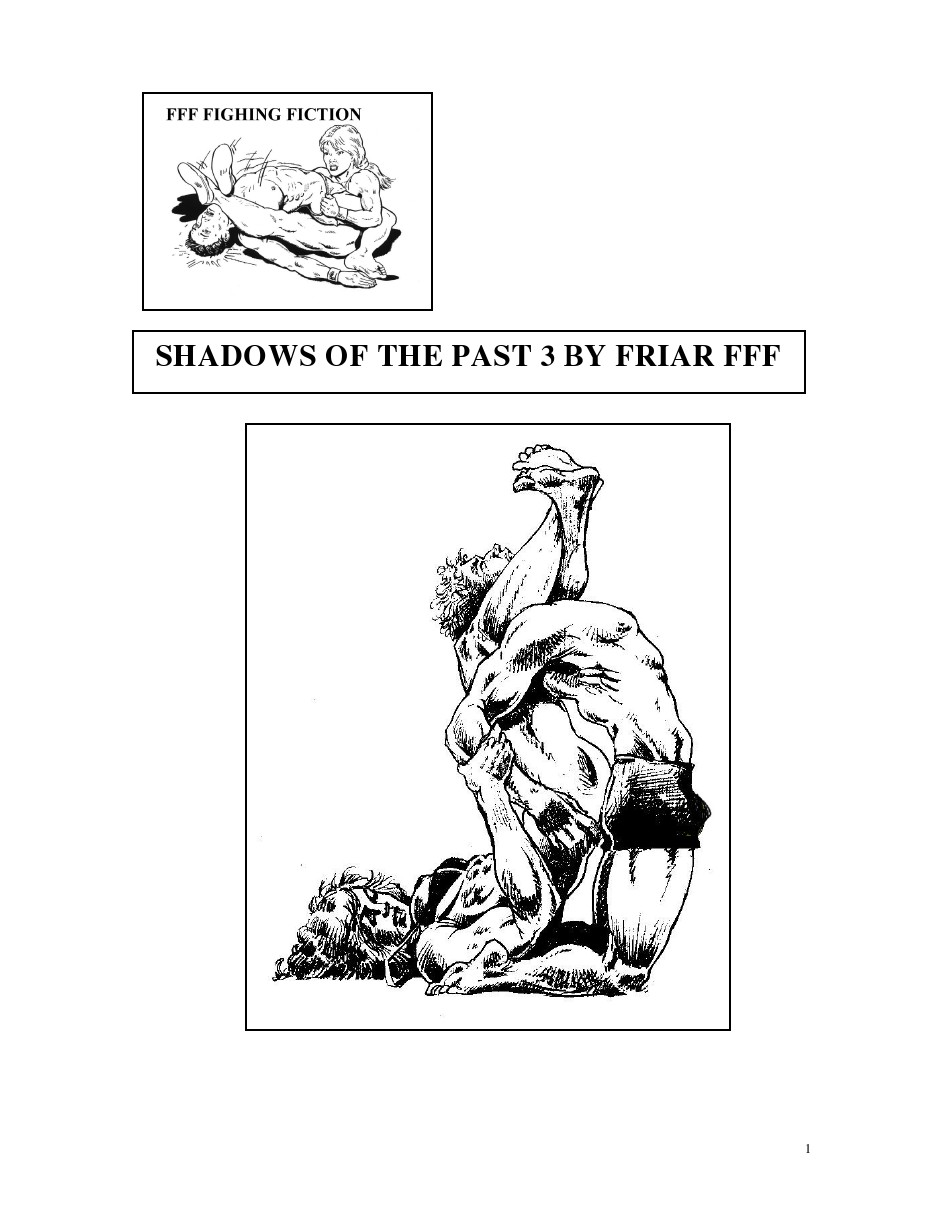 shadows_of_the_past_3