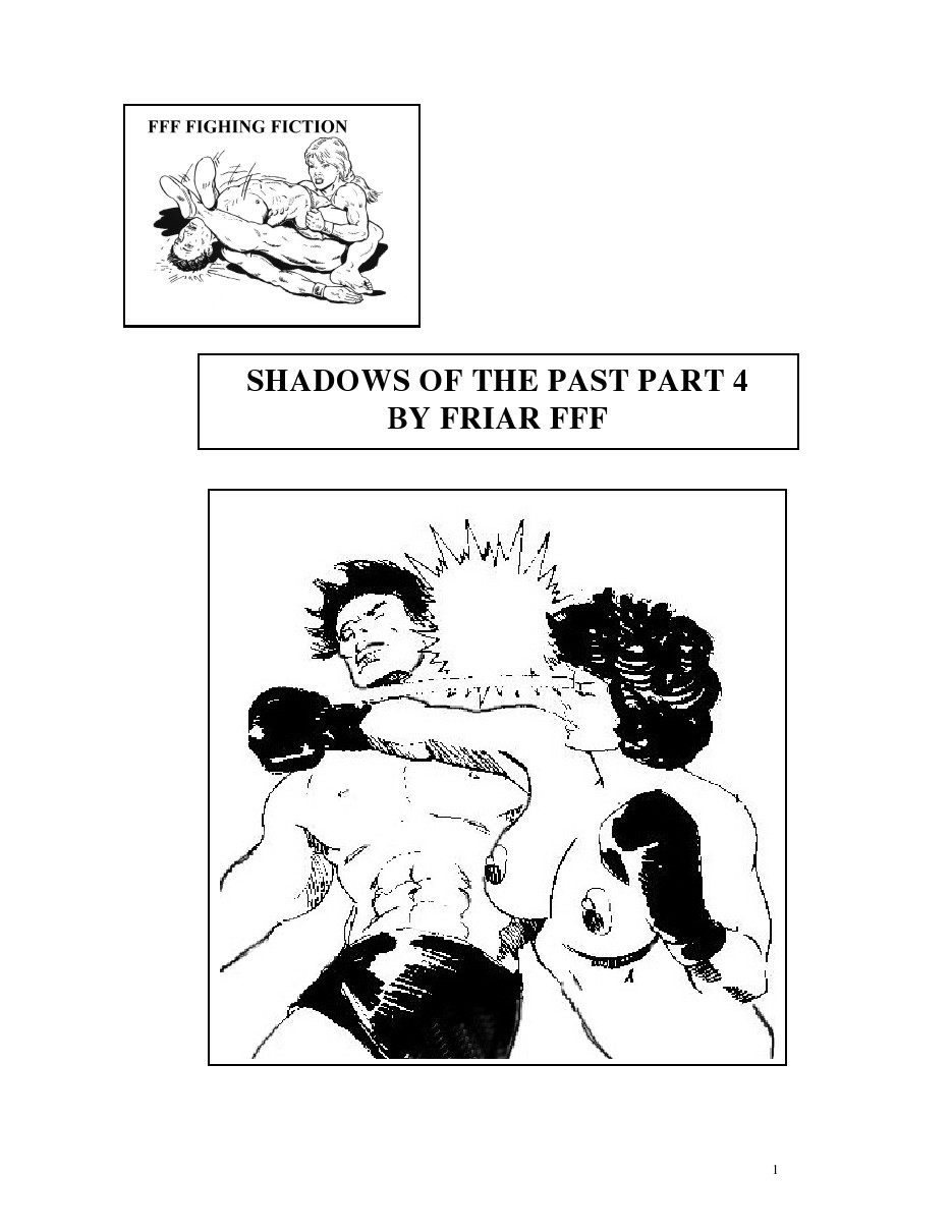 shadows_of_the_past_4