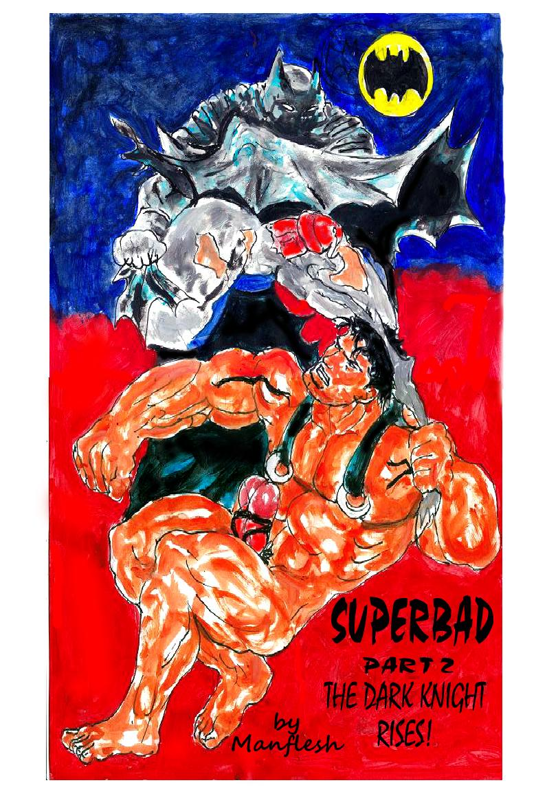 superbad_part_2_cover_layout_3