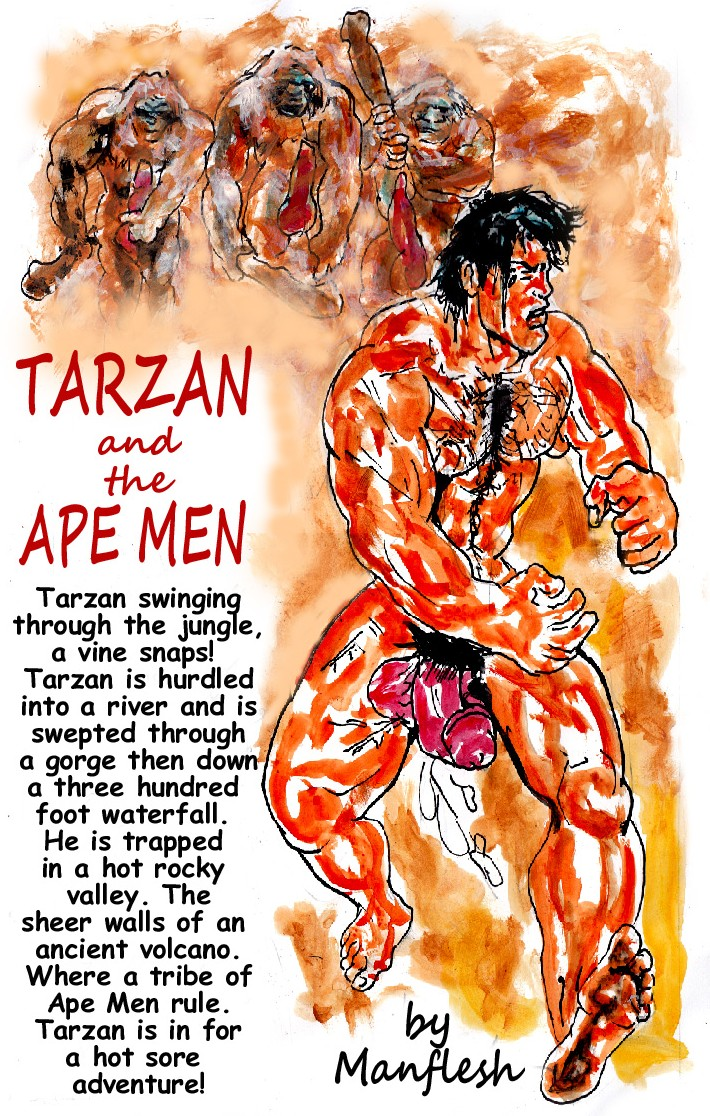 tarzan_cover_layout_3