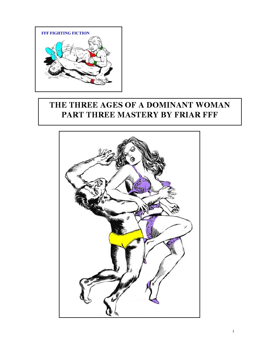 three_ages_of_a_dominant_woman_3