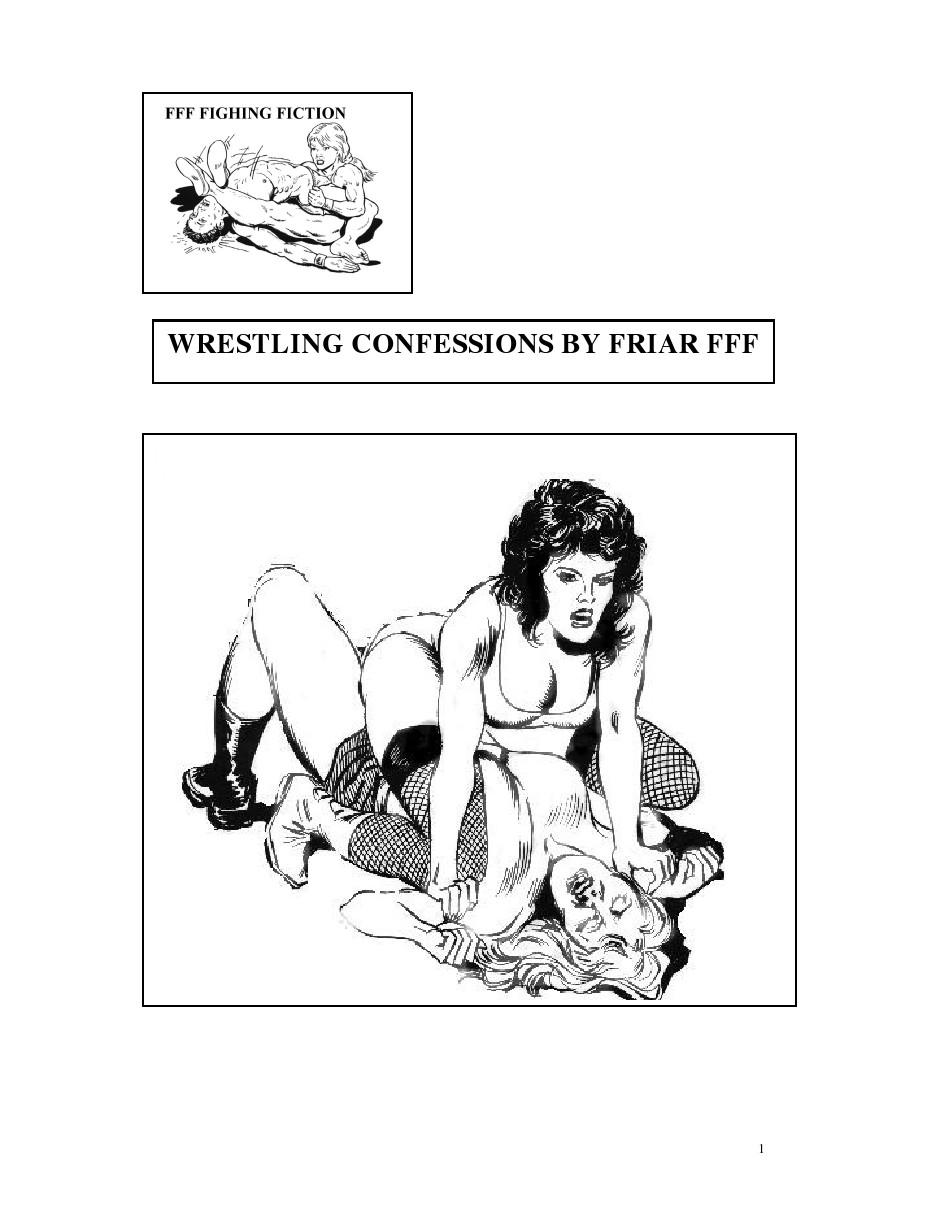 wrestling_confessions